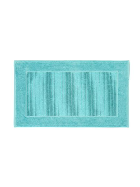 Christy Supreme hygro bath mat lagoon