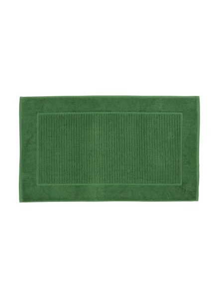 Christy Supreme hygro bath mat meadow