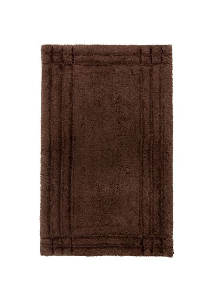 Christy Large rug cocoa