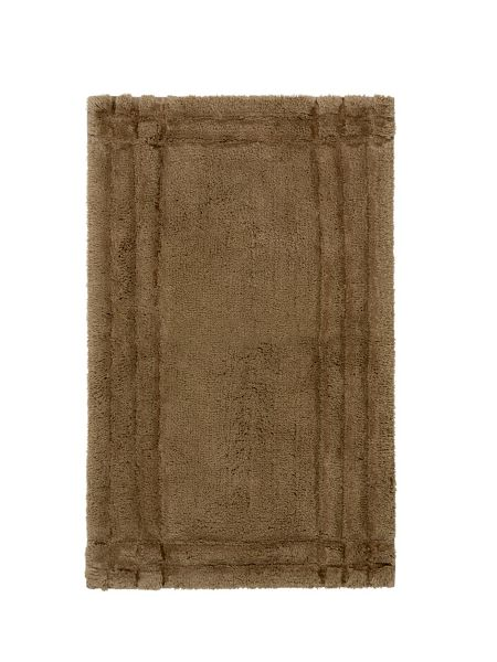 Christy Large rug mocha