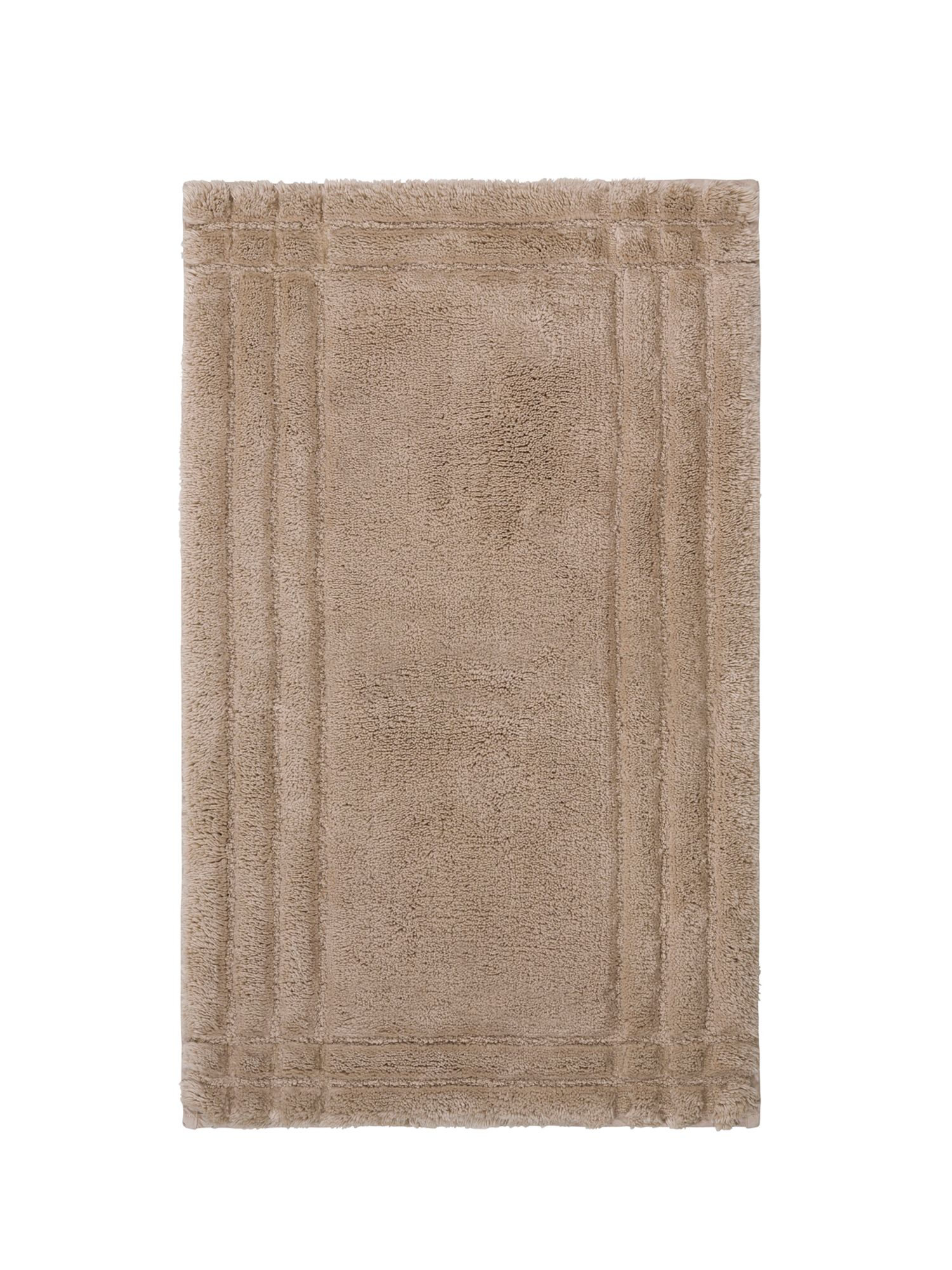 Christy large rug stone gay times uk for Housse of fraser