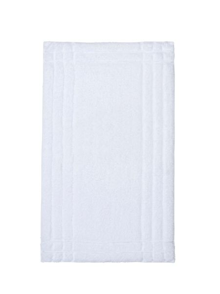 Christy Large rug white