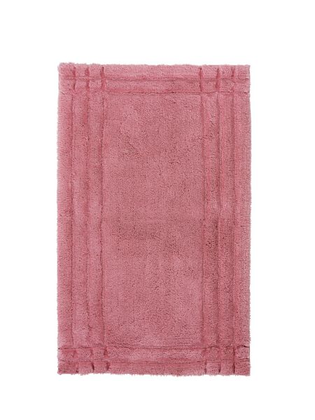 Christy Medium rug blush