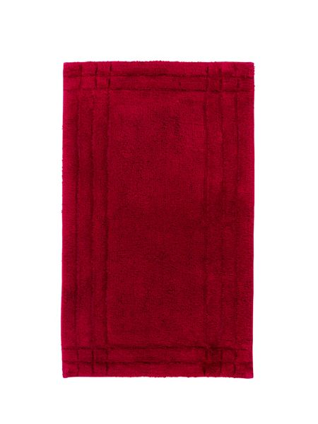 Christy Small rug cherry