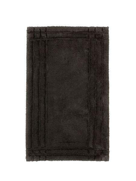 Christy Small rug graphite