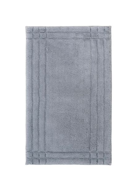 Christy Small rug silver