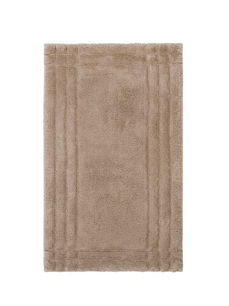 Christy Small rug stone