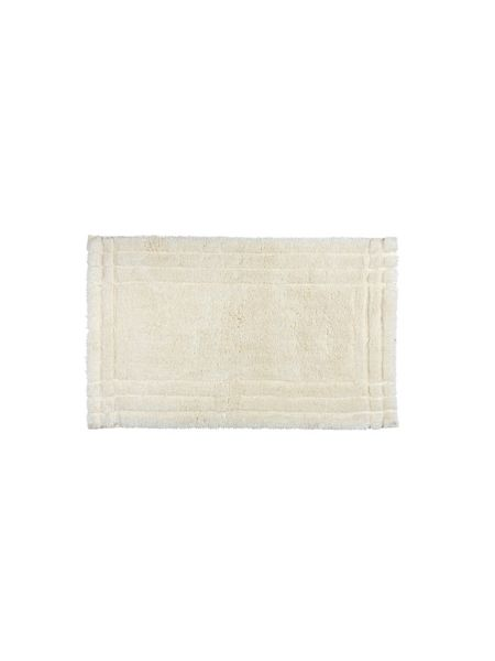 Christy Small rug parchment