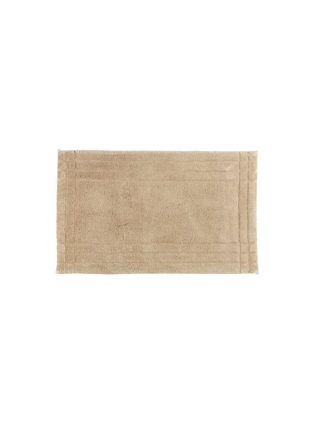 Christy Small rug driftwood