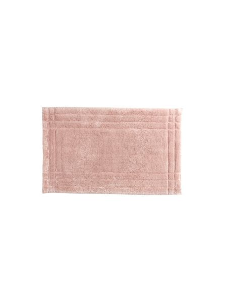 Christy Small rug pale rose