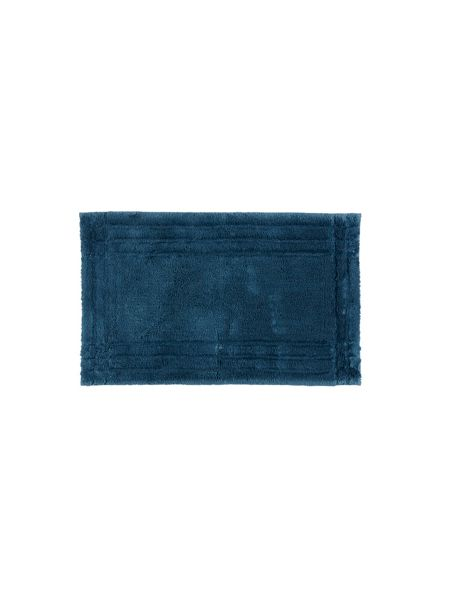 Christy Small rug pacific blue