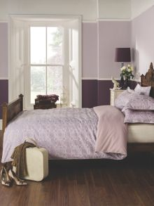 Ditton Hill Libby duvet set