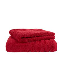 Kingsley Home Lifestyle towel