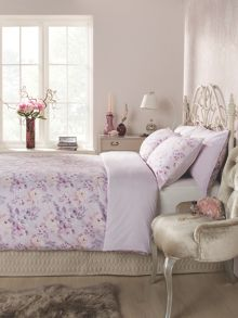 Ditton Hill Katrina duvet set