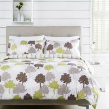 Humming Bird by Christy Oregon duvet cover set
