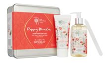 Bronnley RHS Poppy Meadow Hand Care Gift