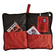 One Direction Hide N Sleep Cushion