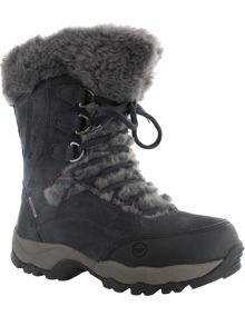St moritz 200 II waterproof winter boots