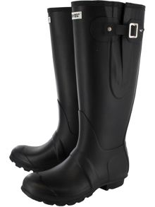 Elmer waterproof wellington boots