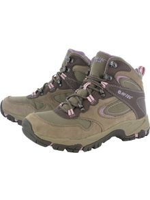 Altitude lite I waterproof walking boots
