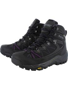 V-lite altitude pro rgs walking boots