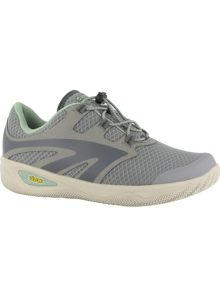V-lite rio race I walking shoes