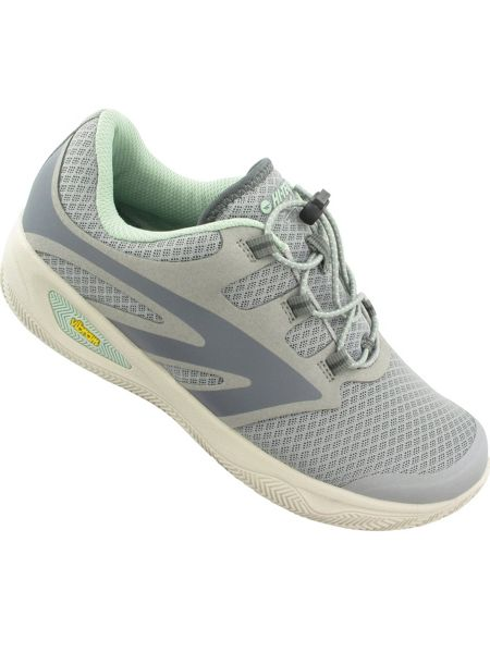 Hi-Tec V-lite rio race I walking shoes