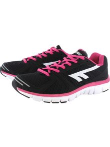Haraka running shoes