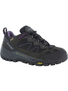 Hi-Tec V-lite altitude pro rgs walking shoes