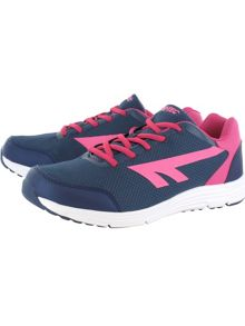 Pajo running shoes