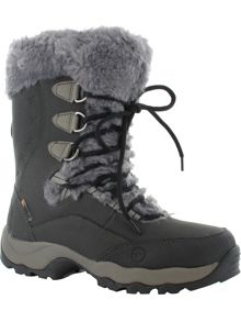 Hi-Tec St anton 200 waterproof winter boots