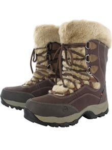 St anton 200 waterproof winter boots