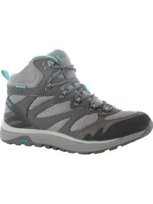 Hi-Tec V-lite sphike waterproof hiking boots