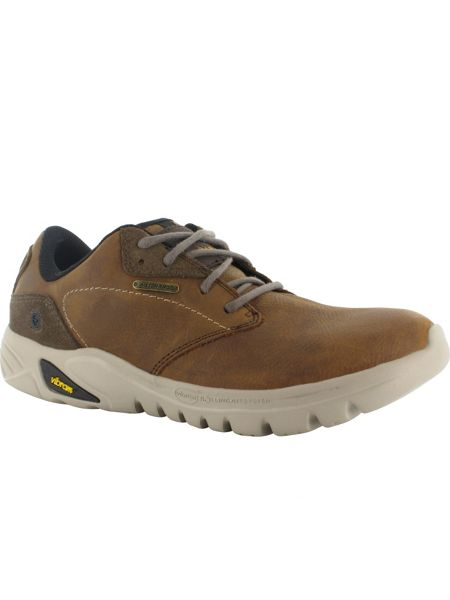 Hi-Tec V-lite walk-lite witton waterproof shoes