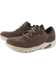 V-lite walk-lite witton waterproof shoes