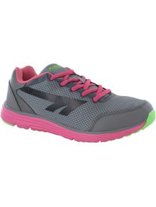 Hi-Tec Pajo running shoes