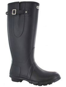 Hi-Tec Neo waterproof wellington boots