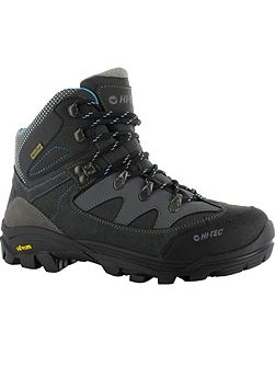 Altitude ultra i waterproof boots