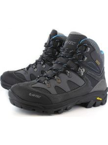 Hi-Tec Altitude ultra i waterproof boots