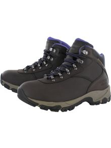 Hi-Tec Altitude v I waterproof walking boots