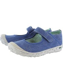 Hi-Tec Ezee`z pump i shoes