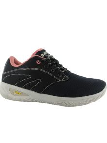 Hi-Tec V-lite rio quest i shoes