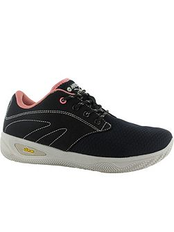 V-lite rio quest i shoes