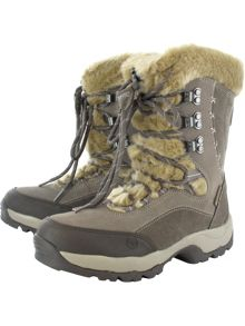 St moritz 200 waterproof winter boots