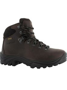 Hi-Tec Ravine waterproof walking boots
