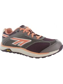 Hi-Tec V-lite nazka 5.0 running shoes