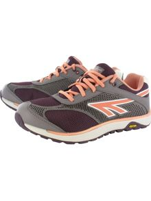 V-lite nazka 5.0 running shoes