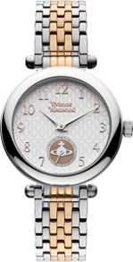 VV051SLTT Ladies Bracelet Watch