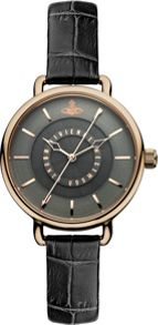 Vivienne Westwood VV076CHCH ladies strap watch