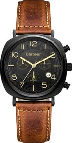 BB019BKTN mens strap watch